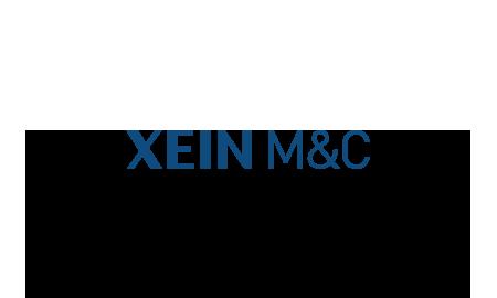 XEIN M&C