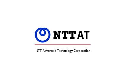 NTT Advanced Technology Corporation