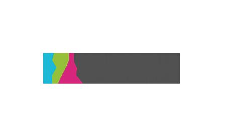 Brightcove, Inc.