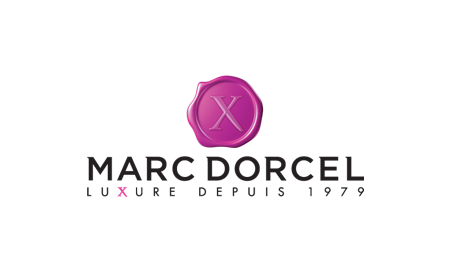 Marc Dorcel