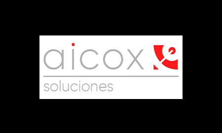 Aicox Soluciones S.A.